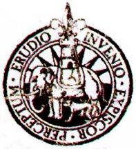 File:NationalMuseumInsignia.jpg