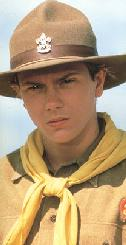 File:Young indy.JPG