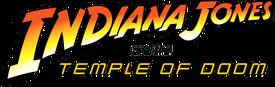 Temple portal logo