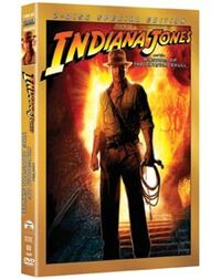 IJ-KotCS-DVD-2Disc
