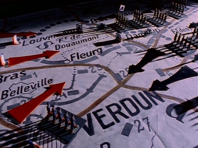 File:Verdun tactics.jpg