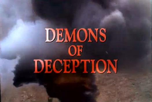 File:DemonsOfDeception.jpg