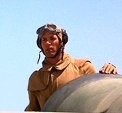 File:Nazi pilot.jpg