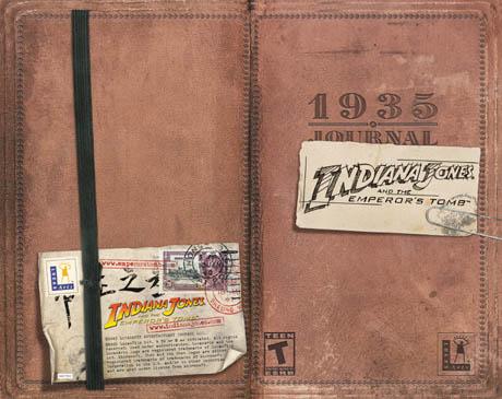 File:1935 Journal.jpg