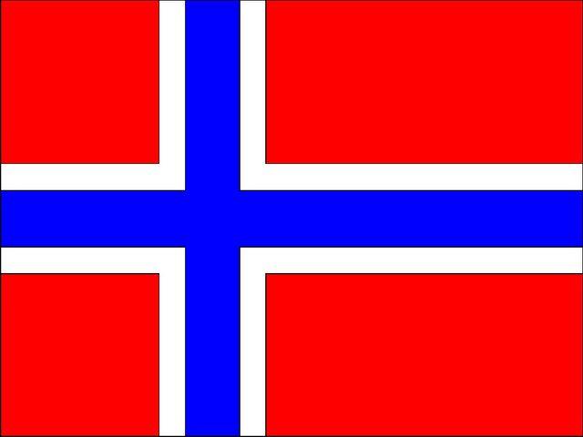 File:Norway-flag.jpg