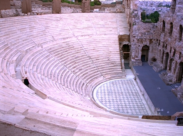 File:Aristotles theater.jpg