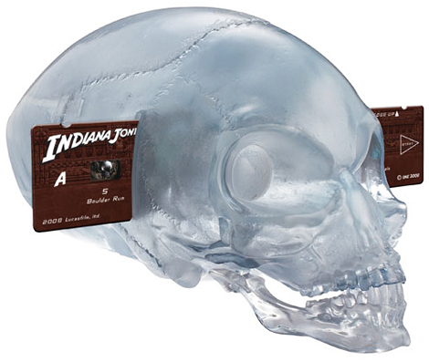 File:Crystal skull (37).jpg