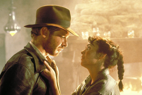 File:Indy and marion.jpg