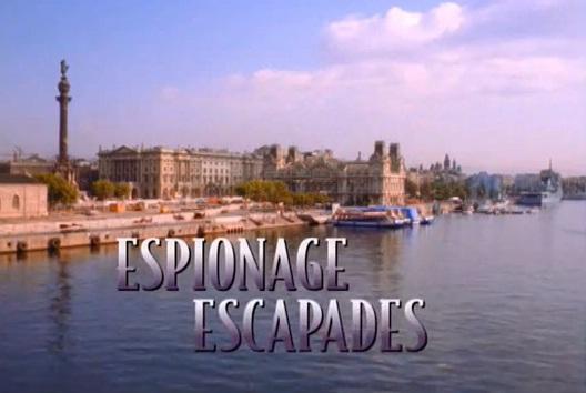 File:EspionageEscapades.jpg