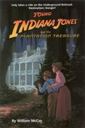 IndianaJonesAndThePlantationTreasure