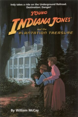 File:IndianaJonesAndThePlantationTreasure.jpg