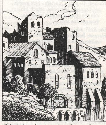 File:Monastery.jpg