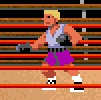 File:Boxing instructor.jpg