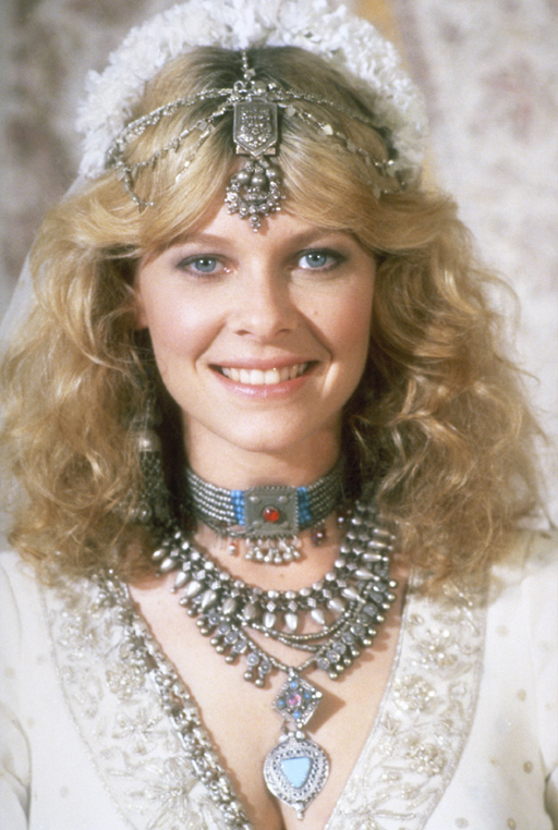 Image result for kate capshaw in temple of doom