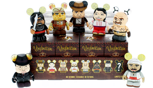 File:Indy Vinylmation.jpg