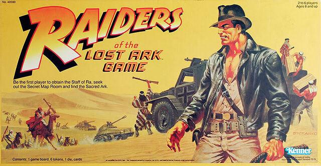 File:RaidersBoardGame.jpg
