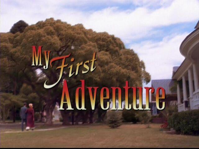 File:MyFirstAdventure.jpg