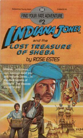 File:IndianaJonesAndTheLostTreasureOfSheba.jpg