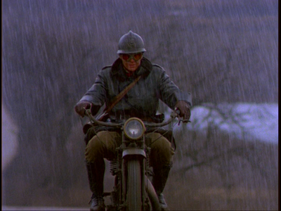 File:Motorcycle indy.png