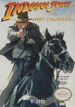 File:Taito Last Crusade.jpg