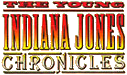 Young Indy portal logo