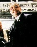 File:Gestapo agent.jpg