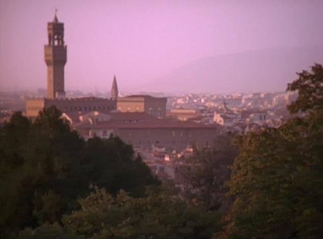 File:Florence.jpg