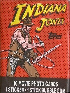 File:IndianaJonesTempleOfDoomTradingCards.jpg