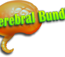 Cerebral Bundle