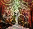 The H.P. Lovecraft Bundle