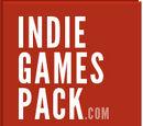 Indie-Games Summer Six-Pack