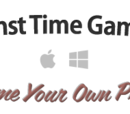 The Race Against Time Gamer Bundle