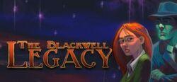 The-blackwell-legacy