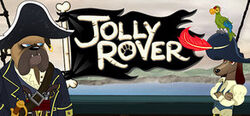 Jolly-rover