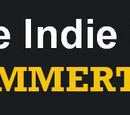 Indie Gala Summertide