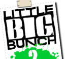 Little Big Bunch 2