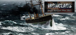 Ironclads-anglo-russian-war-1866