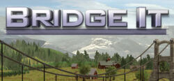 Bridge-it