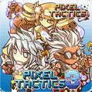 Pixel Tactics 3