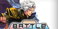 Battlecon for iOS