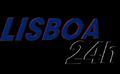 Miniatura ''(thumbnail)'' da versão das 23h44min de 17 de Janeiro de 2013