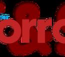 IVT Films & Series Horror