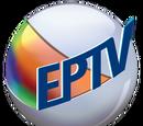 EPTV Oeiras