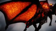 Demon Heaven's Hellfire 1