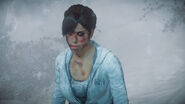 Infamous first light-fetch beat up 551