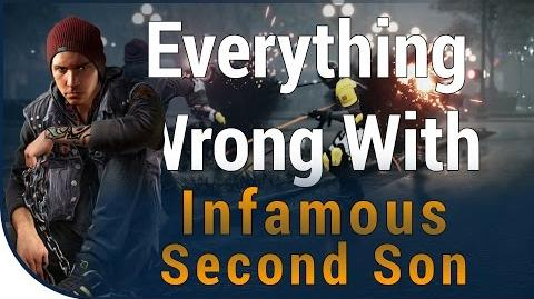 Game Sins Everything Wrong With inFAMOUS Second Son-0