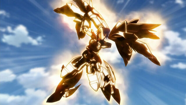 File:353757-infinite stratos 04 large 27.jpg