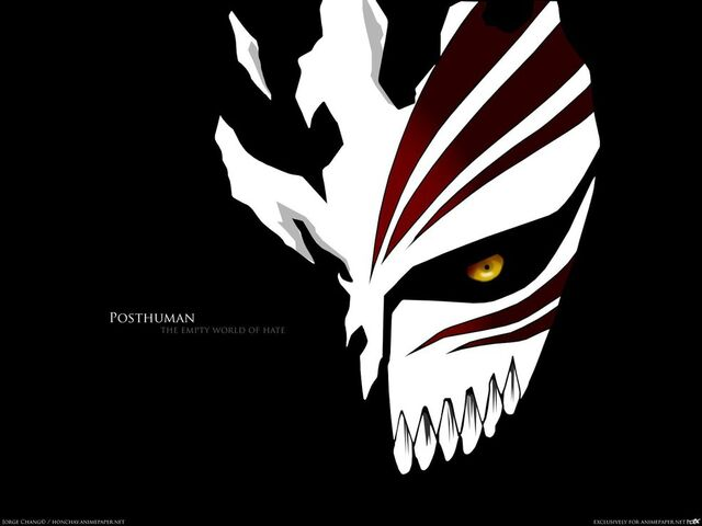 File:-animepaper.net-wallpaper-standard-anime-bleach-posthuman-59571-honchay-preview-0d048c42.jpg