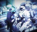 Infinite Stratos (IS)