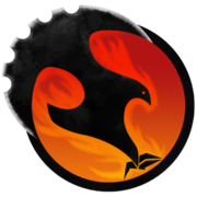 The Flame Dawn Emblem